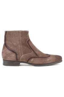 Ботинки Cacharel