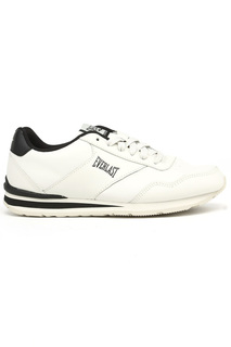 93df7ab0466 Купить мужские кроссовки Everlast в интернет-магазине Lookbuck