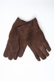 Перчатки Baya