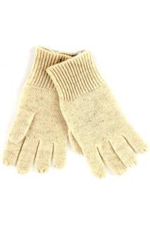 Перчатки VIS-A-VIS