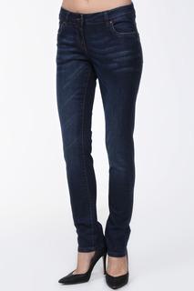 Брюки джинсовые Rovello