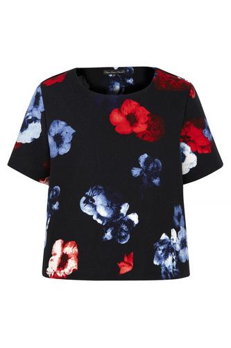блузка Iska