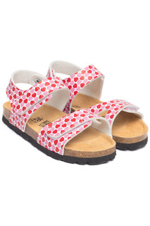 сандалии Mandel