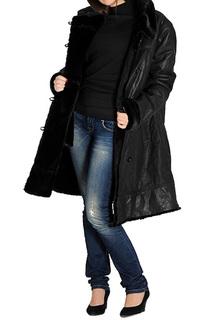 пальто Isaco & Kawa