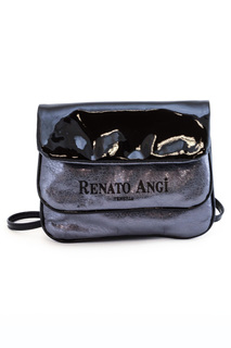 Сумка Renato Angi