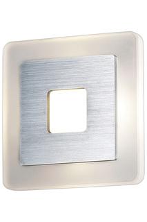 Настенный светильник ODEON LIGHT