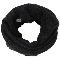 шарф Tom Tailor