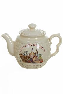 Чайник заварочный, 1000 мл Polystar