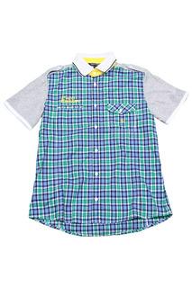 Рубашка Ferrari