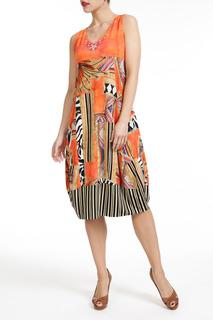 Платье ANATHEA BY PARAKIAN