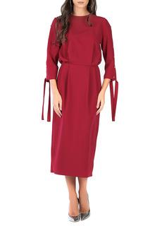 Платье ISABEL BY ROZARANCIO