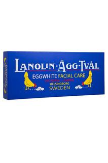 Мыло-маска для лица Victoria Soap
