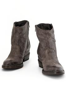 Ботинки Primabase