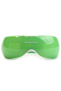 Массажер для глаз с вибрацией Gezatone