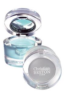 Бальзам для контура глаз 8 г Christian Breton Paris
