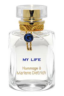 Marlene Dietrich 60 мл Gres