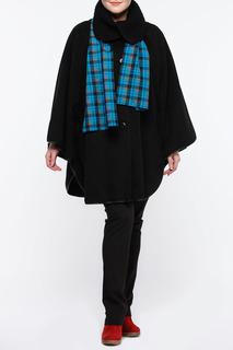 Пальто Leshar