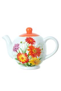 Чайник заварочный 1100 мл Polystar