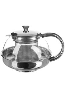 Чайник с фильтром, 600 мл Best Home Kitchen