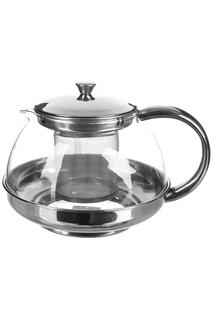 Чайник с фильтром, 1050 мл Best Home Kitchen