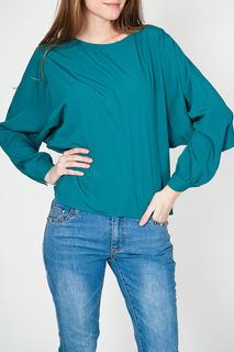 блузка TANTRA