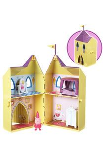 """Набор """"Замок принцессы"""" Peppa Pig"""