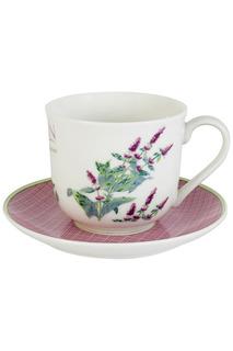 Чашка с блюдцем 0,25 л Primavera