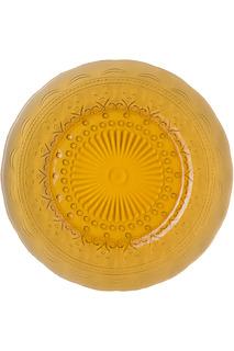Тарелка обеденная 28 см Zafferano