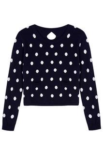 Пуловер Yumi girls