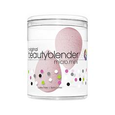 Спонжи и аппликаторы beautyblender
