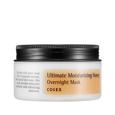 Ночная маска CosRX