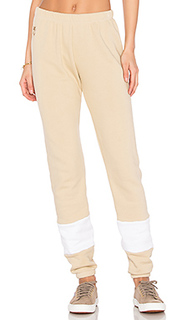 Basics bottoms - Wildfox Couture