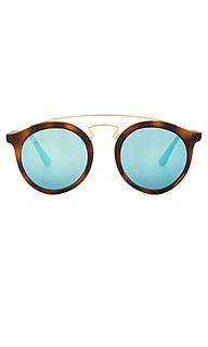 Солнцезащитные очки gatsby i - Ray-Ban