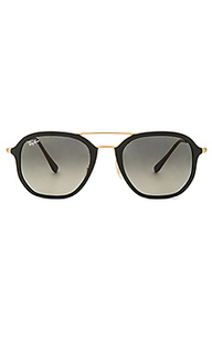 Солнцезащитные очки 0rb4273 - Ray-Ban