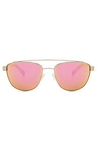 Солнцезащитные очки lexi - KENDALL + KYLIE
