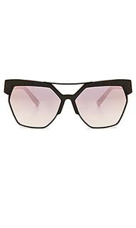 Солнцезащитные очки melrose - KENDALL + KYLIE