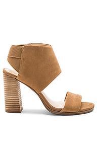 Туфли на каблуке keisha - Vince Camuto