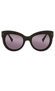 Солнцезащитные очки charli - KENDALL + KYLIE