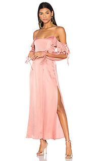 Макси платье 125 - LPA