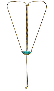Ожерелье meghan - Kendra Scott