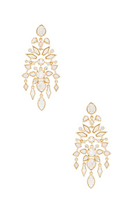 Aryssa chandelier earring - Kendra Scott