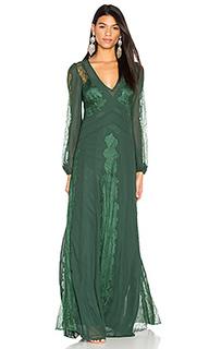 Вечернее платье vermont - STONE_COLD_FOX