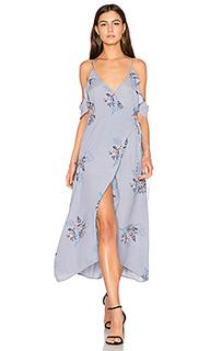 Платье gwyn - ASTR