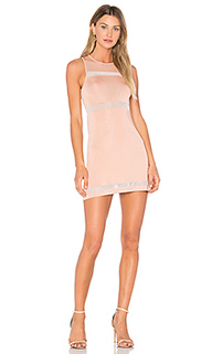 Платье valencia - NBD