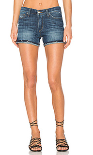 Джинсовые шорты the markie - Joes Jeans