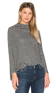 Drapey pullover - SUNDRY