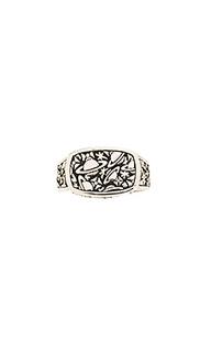 Кольцо angelo - Vivienne Westwood