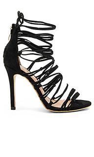 Туфли на каблуке lapsley - Matiko