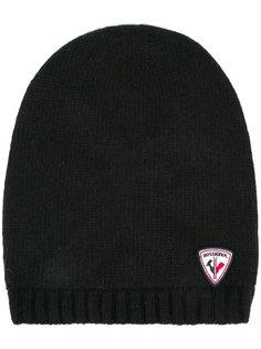 шапка Carla Rossignol