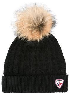 шапка Eden Rossignol